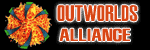 Outworlds Alliance
