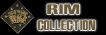 Rim Collection