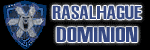 Rasalhague Dominion