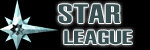 Star League